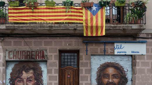 El boicot a los productos catalanes, en números: el 23% de los españoles lo hacen