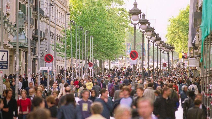 Los costes del soberanismo: Barcelona pierde opciones para ser sede de la Agencia Europea del Medicamento