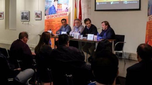 Vuelve el mítico certamen de 'La Oportunidad' para novilleros punteros