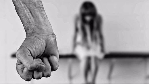 Uno de cada cuatro jóvenes ve 'normal' la violencia de género en la pareja