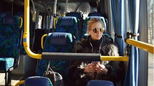CCOO exige garantía de subrogación para los empleados de las líneas de autobuses gestionadas por Monbús