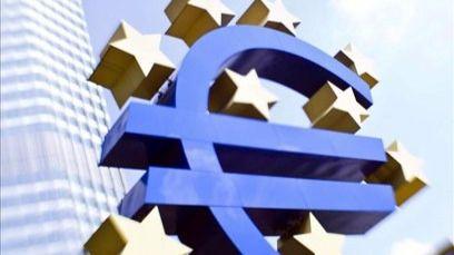 Reunión de banqueros centrales