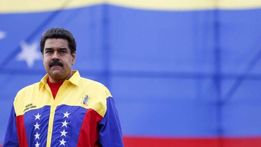 Venezuela ya está en situación de impago y su deuda la lleva al borde de la bancarrota
