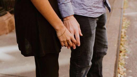 Compatibilidad en el amor entre Mujer Aries y Hombre Piscis
