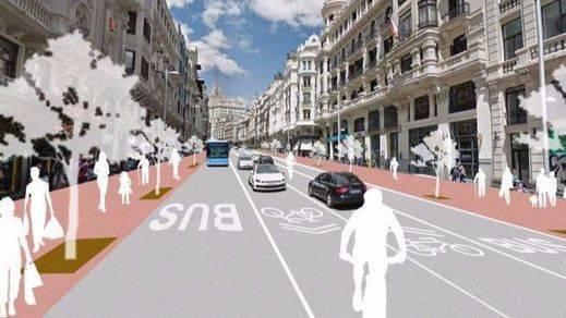 'Madridiario' celebra hoy su Jornada de Medio Ambiente y Desarrollo Sostenible: 'Repensando las ciudades'