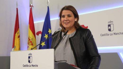 Desde el 1 de diciembre los jóvenes manchegos tendrán un descuento del 50% en sus viajes de transporte regular en la región