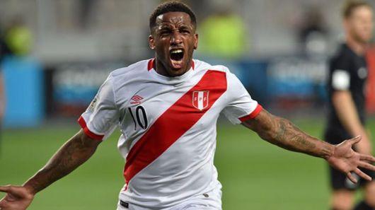 Perú, el otro extremo tras el adiós de Italia: vuelve a un Mundial después de 36 años