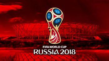Mundial de Rusia 2018: éstas son las 32 selecciones que acudirán a la gran cita del fútbol