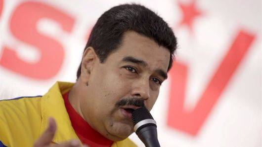 Rusia rescata a Venezuela 'in extremis': acuerdo para reestructurar deuda