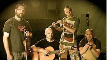 26 años después, Celtas Cortos grabará el videoclip de uno de sus temas más emblemáticos