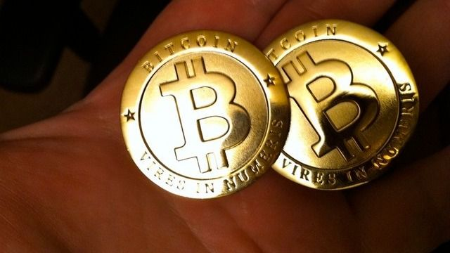Criptomonedas: ¿pueden ser un problema para el sistema financiero internacional?