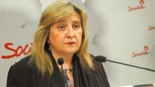El PP rechaza mejorar el servicio de cercanías Guadalajara-Madrid