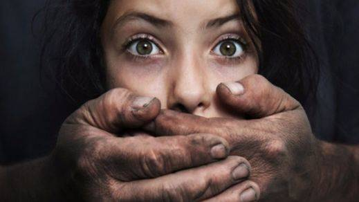 El informe pericial de una violación, clave en el proceso judicial