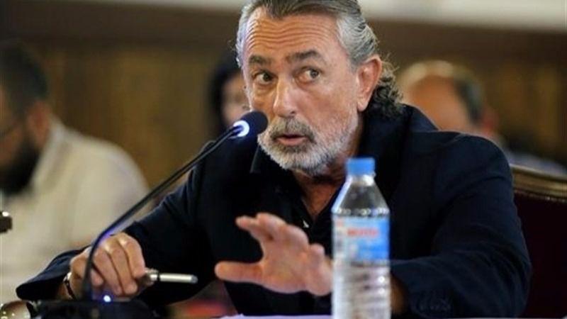 Correa cierra su alegato final del juicio Gürtel recalcando que también hay ex presidentes del Gobierno 'conseguidores'