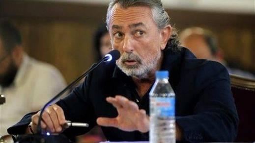 Correa cierra su alegato final del juicio Gürtel recalcando que también hay ex presidentes 'conseguidores'