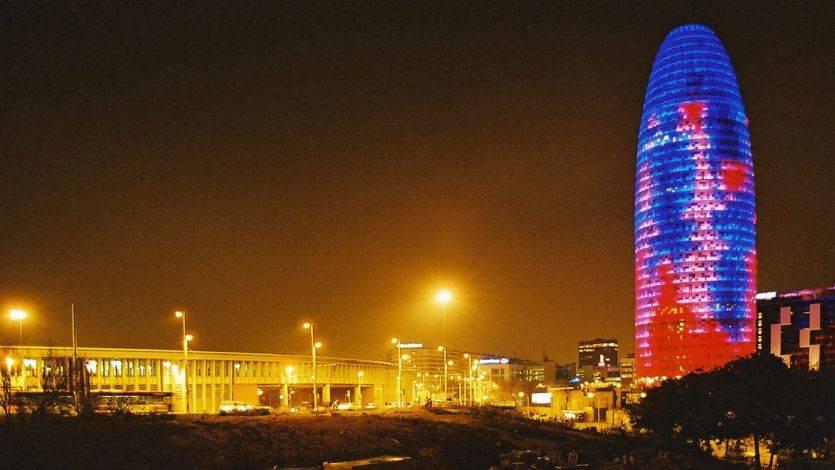 Último esprint hoy para que Barcelona acoja la Agencia Europea del Medicamento: malos augurios