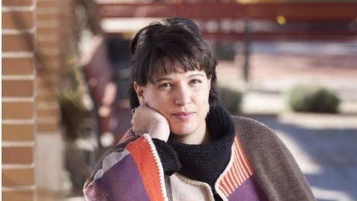 'Periodista Digital' carga contra Beatriz Talegón por 'unirse a la corte de frikis de TV3'