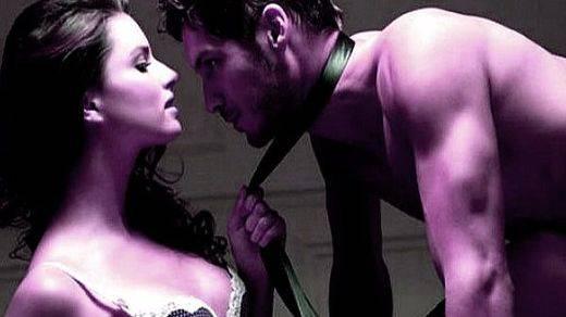 Cómo dejar satisfecho sexualmente a un hombre: 10 consejos