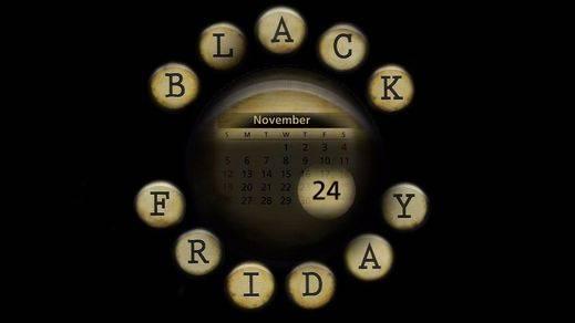 Black Friday 2017: cómo sacarle el máximo partido
