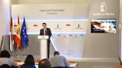 Castilla-La Mancha destina 31 millones a ayudas