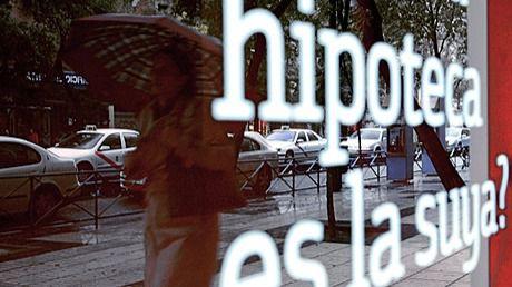 El Supremo da la razón a la banca: el polémico IRPH de las hipotecas no es un abuso por sí solo