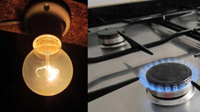 Casi 50.000 manchegos se han acogido al Plan contra la Pobreza Energética hasta octubre