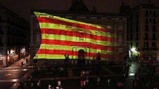 Cataluña será la región que menos crezca de España como consecuencia del 'procés' independentista
