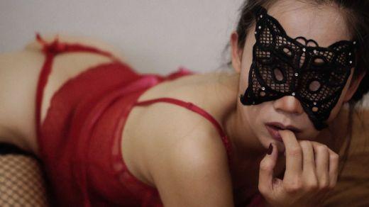 12 mitos sexuales derribados