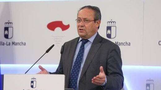 El PIB castellano-manchego crecerá un 3,3% en 2017, dos décimas por encima de la media nacional