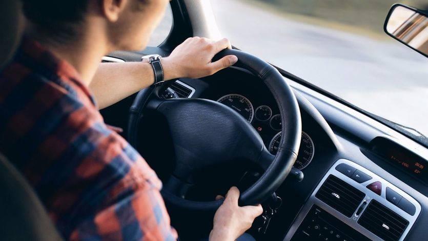 Consejos para cuidar tu primer coche
