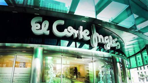 El Corte Inglés celebra el Cyber Monday con más de 60.000 ofertas en su web