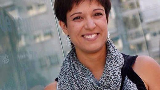 Beatriz Talegón, hostigada en 'Periodista Digital' por salir en defensa de Puigdemont