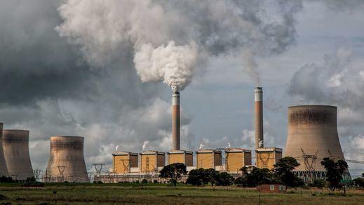 Bruselas, harta de las ayudas del Gobierno español al sector del carbón