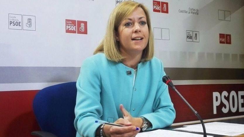 El PSOE: 'A los dirigentes del PP parece que les moleste que García-Page quiera contar con la mejor tecnología sanitaria'