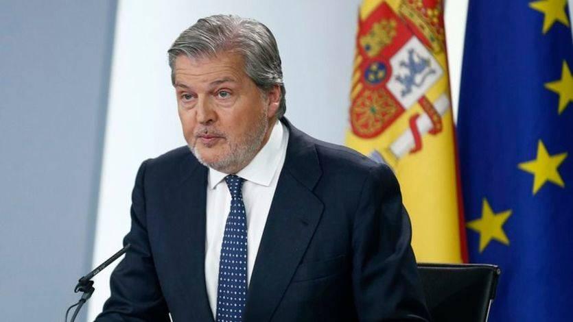 Moncloa ordena devolver a Sijena los bienes retenidos por la Generalitat