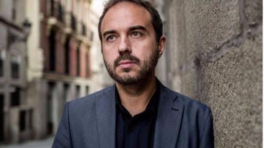 El número uno del piano jazz español hace el paseíllo a solas en el Bogui