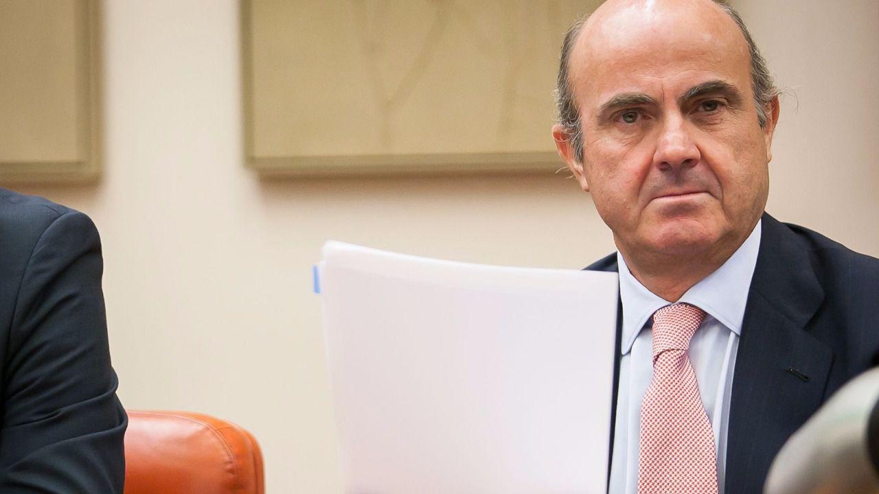 La economía española sigue subiendo por encima del 3% pese a la crisis catalana