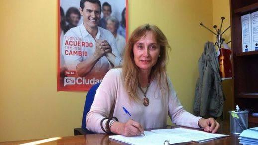 Ciudadanos obligará a los grupos políticos a publicar sus cuentas en el portal de transparencia del Ayuntamiento de Cuenca