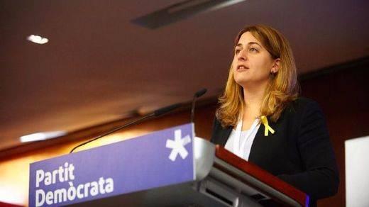 > El PDeCAT se prepara para quitar el mando a Puigdemont cuando fracase en las urnas el 21-D