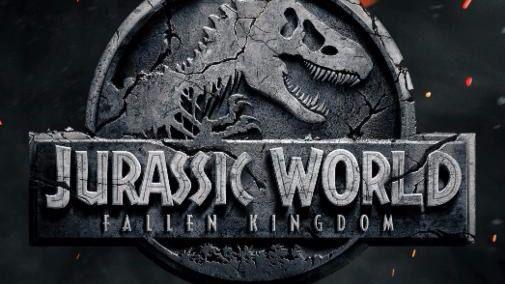 Primer adelanto de 'El Reino Caído', la nueva entrega de la saga 'Jurassic World'