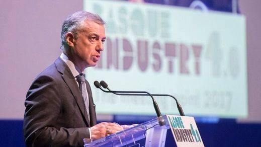 La inmensa mayoría de los presidentes autonómicos descartan un 'cupo vasco' como nuevo modelo de financiación