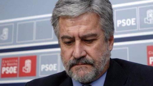 Adiós a Manuel Marín, la pieza clave en la adhesión a la Comunidad Europea
