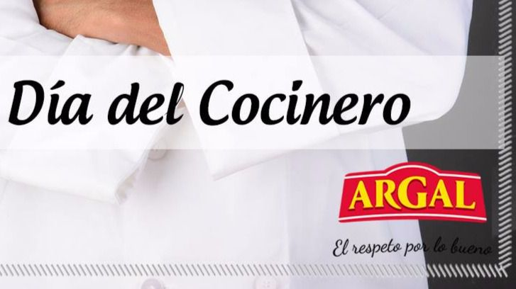 Lista actualizada de empresas que se marchan de Cataluña: Argal y Pirelli también se van