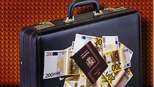 Los 17 países que forman la lista negra de paraísos fiscales de la UE