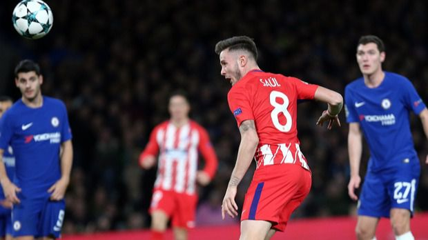 Adiós a la Champions, hola a la Europa League: el Atleti se abraza a una nueva esperanza