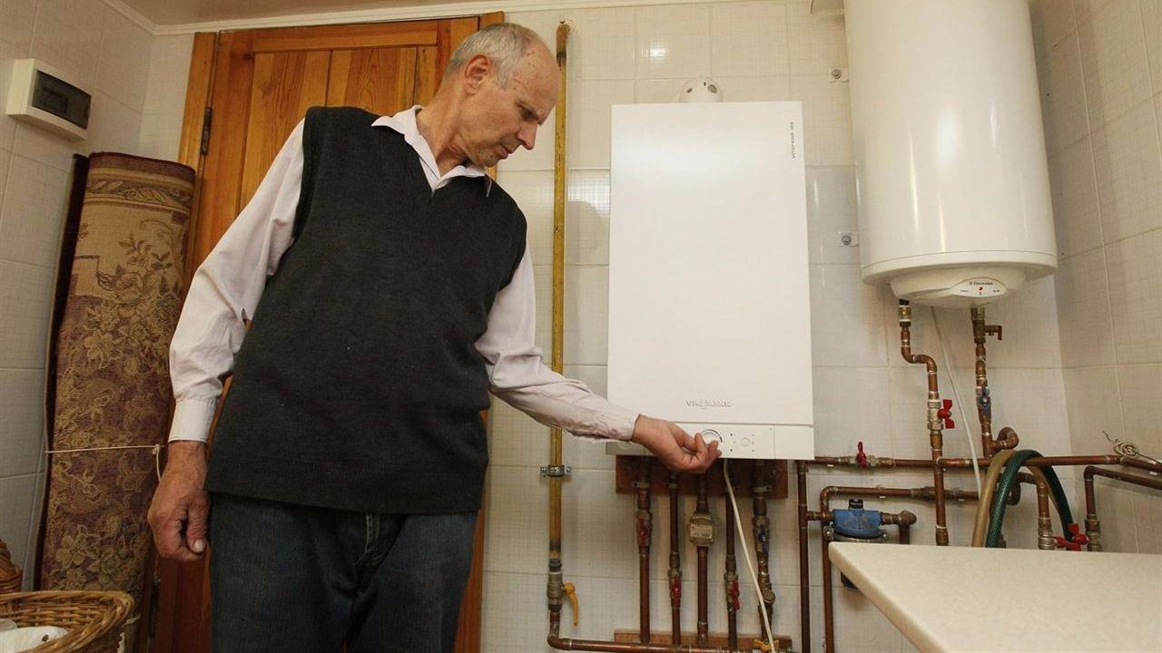Cómo ahorrar hasta el 40% de la factura energética este invierno