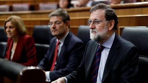 El Gobierno solicita, sin éxito, reformular el mecanismo de la 'euroorden' por el caso Puigdemont