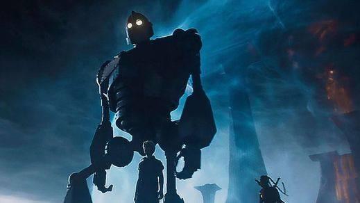 El esperadísimo regreso de Steven Spielberg ya tiene tráiler: 'Ready Player One'