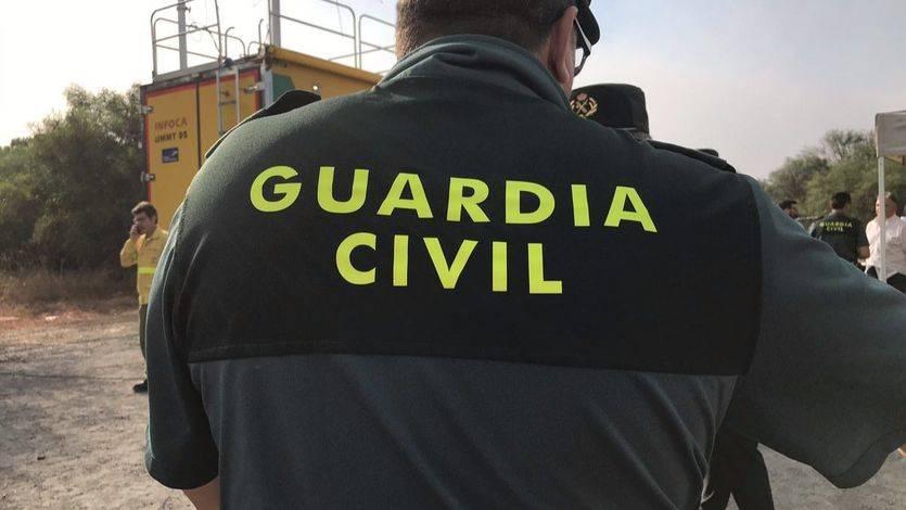 La Guardia Civil halla el 'diario' del procés: un documento que podría ser clave en el juicio por sedición