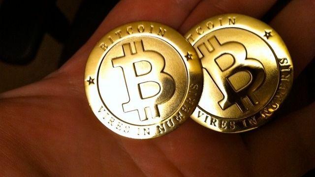 ¿Qué son las Bitcoins y las criptomonedas?